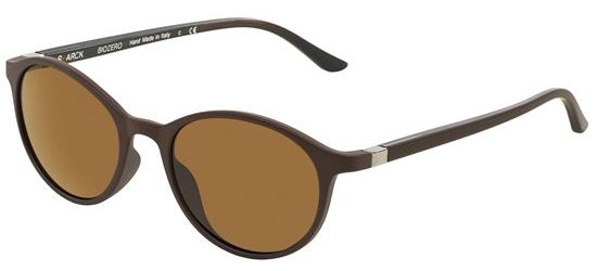 Starck Eyes sunglasses 0SH5008