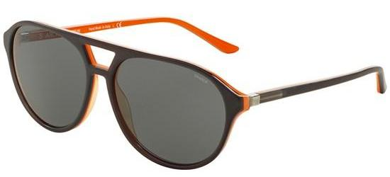 Starck Eyes sunglasses 0SH5013