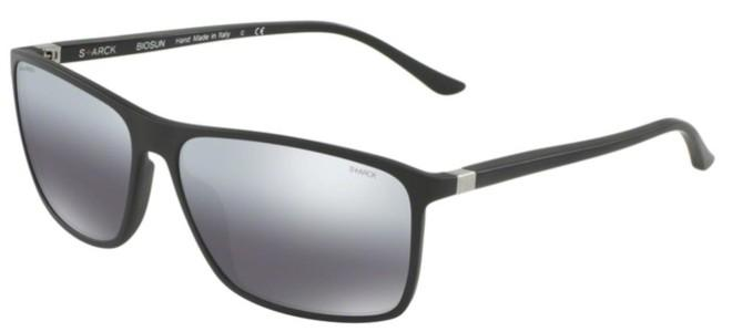 a4ad01aed4c Starck Eyes 0sh5018 men Sunglasses online sale