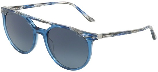 Starck Eyes sunglasses 0SH5020