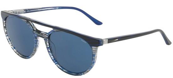 Starck Eyes sunglasses 0SH5020