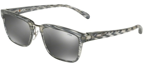 Starck Eyes sunglasses 0SH5022