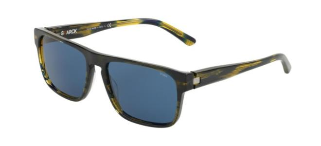 Starck Eyes sunglasses 0SH5023