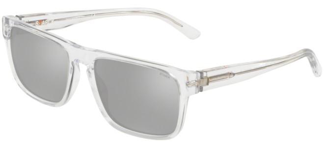Starck Eyes zonnebrillen 0SH5023