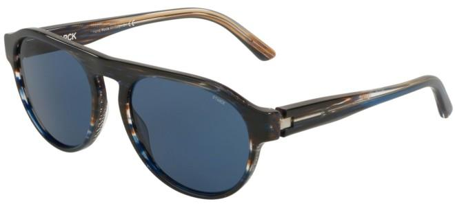 Starck Eyes sunglasses 0SH5024