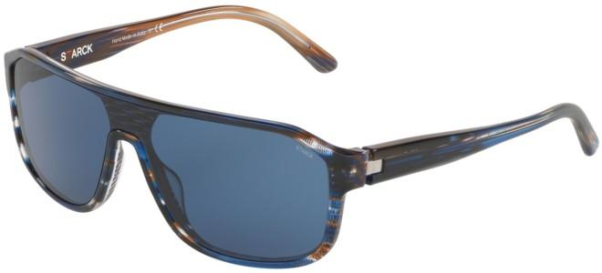 Starck Eyes sunglasses 0SH5025
