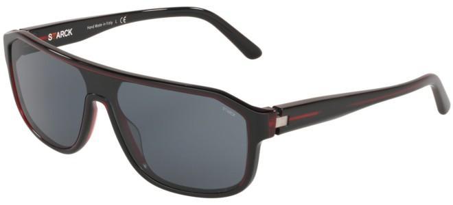 Starck Eyes solbriller 0SH5025