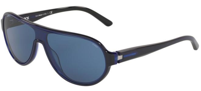 Starck Eyes sunglasses 0SH5026