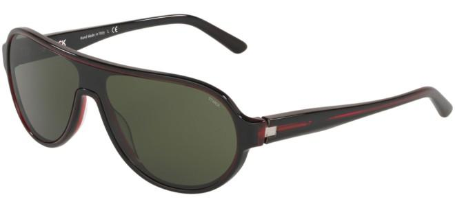Starck Eyes sunglasses 0SH5026
