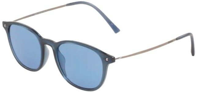 Starck Eyes sunglasses 0SH5027