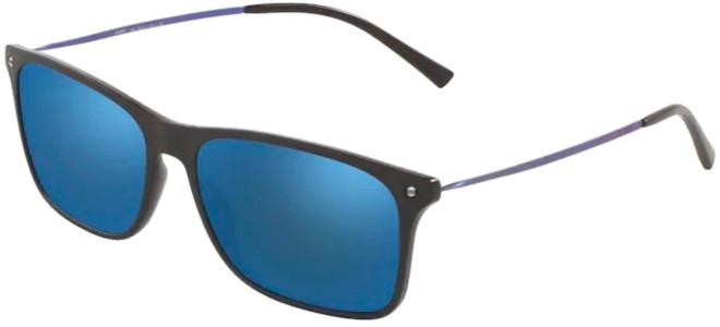 Starck Eyes sunglasses 0SH5028