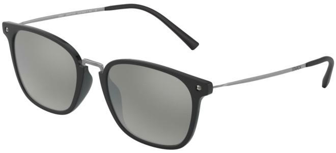 Starck Eyes sunglasses 0SH5030