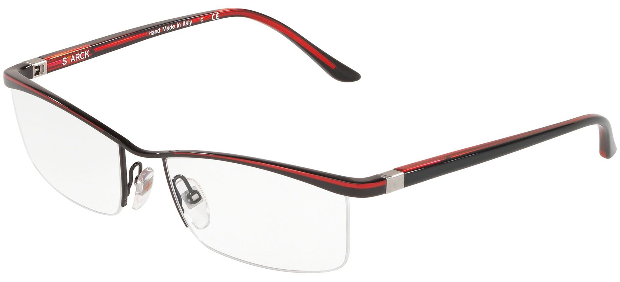 Starck Eyes eyeglasses 0SH9901