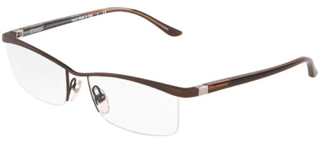 Starck Eyes briller 0SH9901