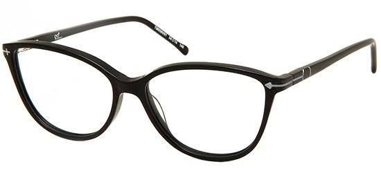 Opposit briller TM056
