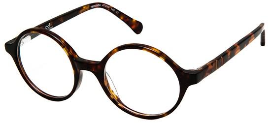 Opposit briller TM065