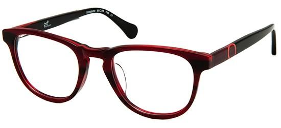 Opposit eyeglasses TM068