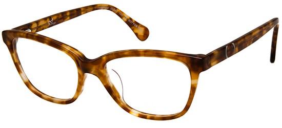Opposit brillen TM069