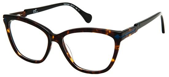 Opposit eyeglasses TM070