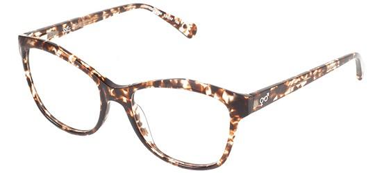 Opposit eyeglasses TM075