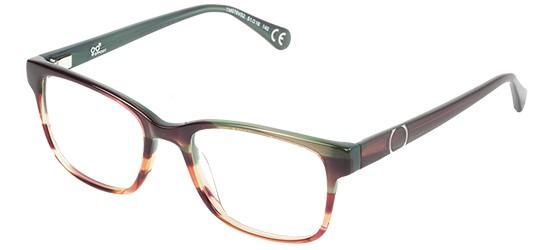 Opposit briller TM076