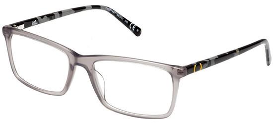 Opposit brillen TM077