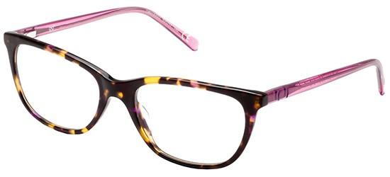 Opposit eyeglasses TM078