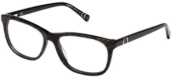 Opposit eyeglasses TM080