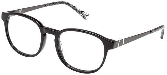 Opposit eyeglasses TM081