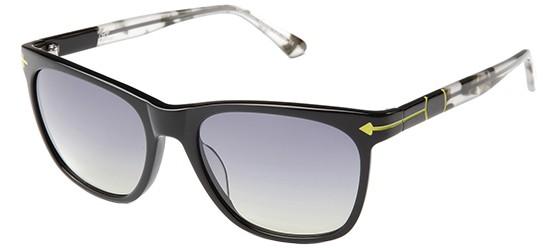 Opposit zonnebrillen TM542