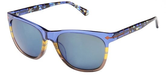 Opposit sunglasses TM542