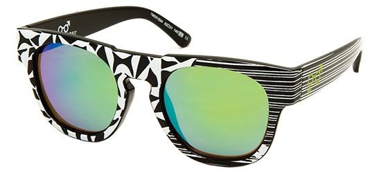 Opposit sunglasses TM551