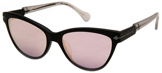 Opposit zonnebrillen TM558