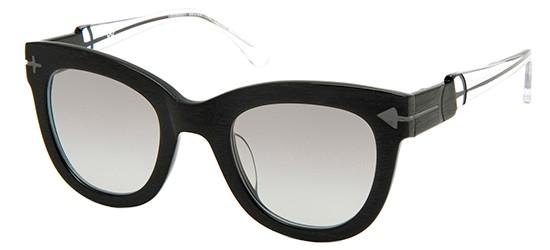 Opposit zonnebrillen TM559