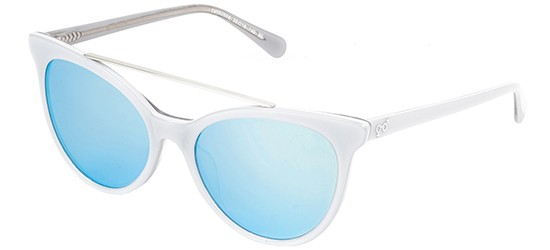 Opposit zonnebrillen TM562