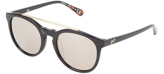 Opposit zonnebrillen TM563