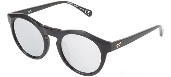 Opposit zonnebrillen TM564