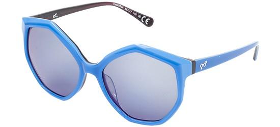 Opposit zonnebrillen TM565