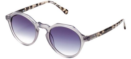 Opposit zonnebrillen TM566