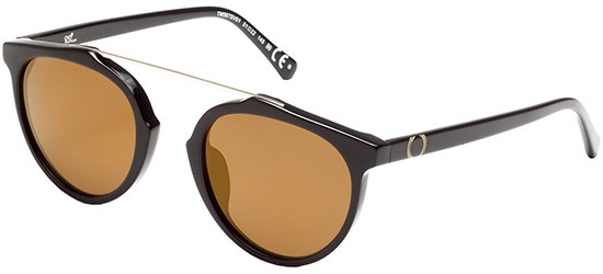 Opposit zonnebrillen TM567