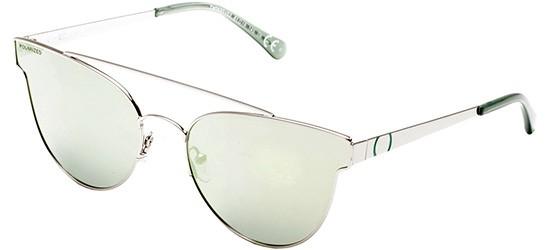 Opposit zonnebrillen TM569