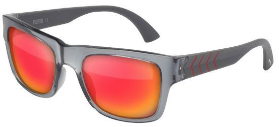 puma ignite 600 sunglasses