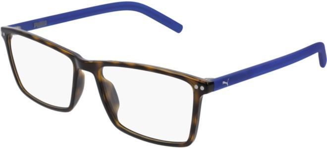 Puma briller PE0087O