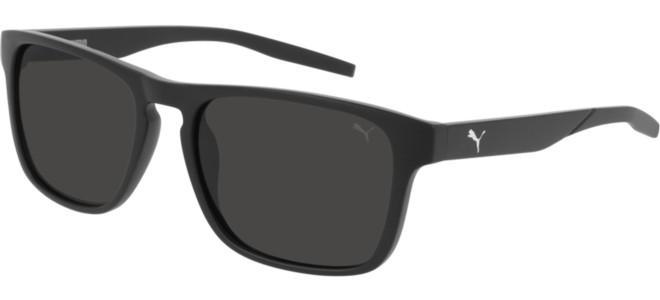 Puma sunglasses PE0118S