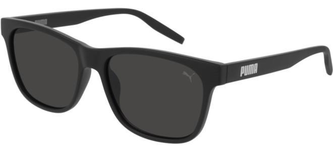 Puma zonnebrillen PE0119S