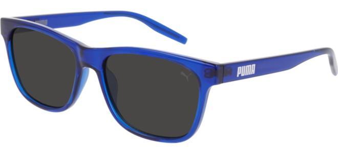 Puma solbriller PE0119S