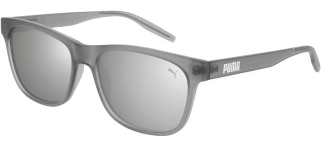 Puma sunglasses PE0119S
