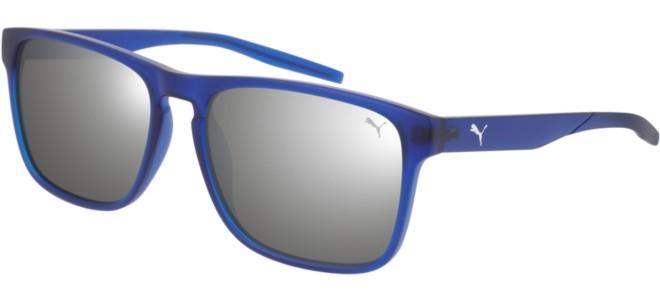 Puma sunglasses PE0122S