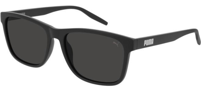 Puma sunglasses PE0123S