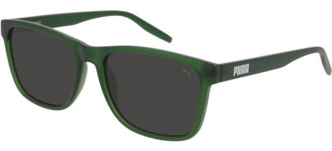 Puma zonnebrillen PE0123S